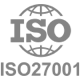 iso270011